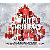 White Christmas (3Cd)