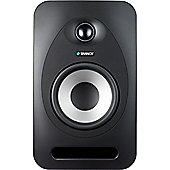 Tannoy Reveal 502 - Single, Powered Studio / DJ Monitor
