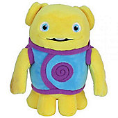 Dreamworks Home Plush 15cm Oh Yellow