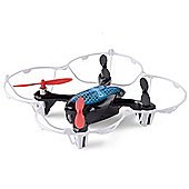 LH-X2 4-Axis Quadcopter With Camera 2.4GHz RC