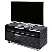Off-The-Wall Contour 1000 WD Grey TV Stand