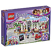 LEGO Friends Cupcake 41119