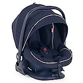 Bebecar Easy Maxi ELs Car Seat (Oxford Blue)