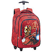 Samsonite Marvel Avengers Backpack L
