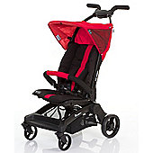 ABC Design Takeoff Stroller (Cranberry)