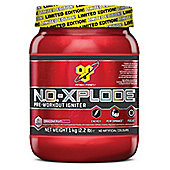 BSN N.O.-Xplode 3.0 Dragon Fruit 1kg