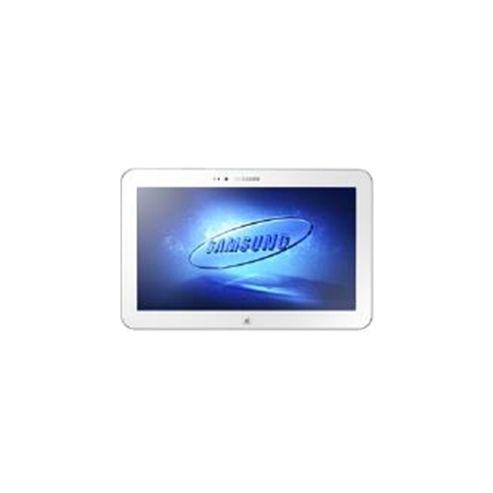 Samsung ATIV Tab (10.1