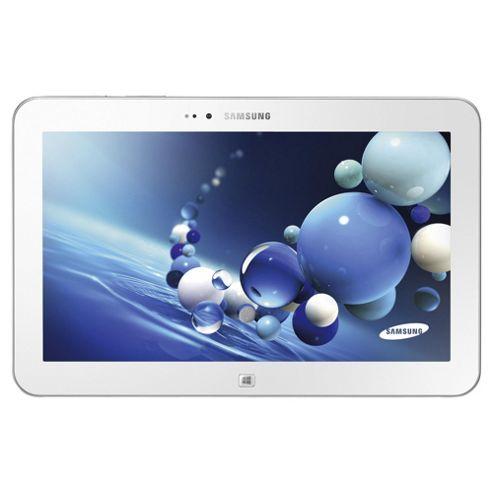 Samsung ATIV Tab (101/2GB/64GB/Atom/W8) White