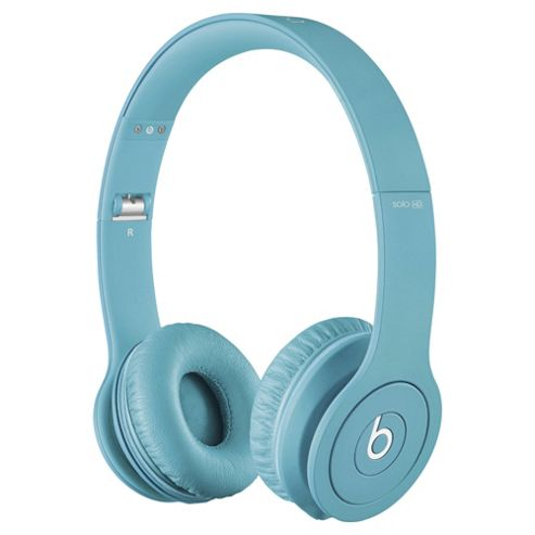 Beats By Dre Light Blue Buy Beats By Dr...