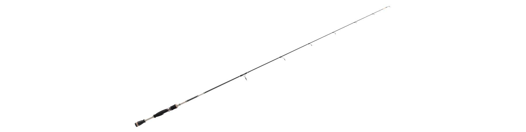 Yabai Fcy 601m 6 Medium 10 40