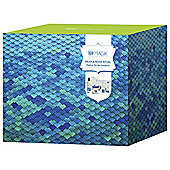Dead Sea Spa Magik Relax & Revive Ritual Gift Set