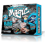 Marvins Magic The Most Amazing Mindblowing Bag Of Tricksever