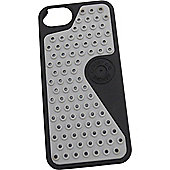 Oakley Mens B1B iPhone 5 Case
