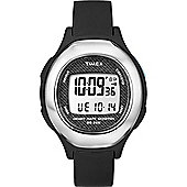 Timex Gents Sport Health Touch Watch T5K483