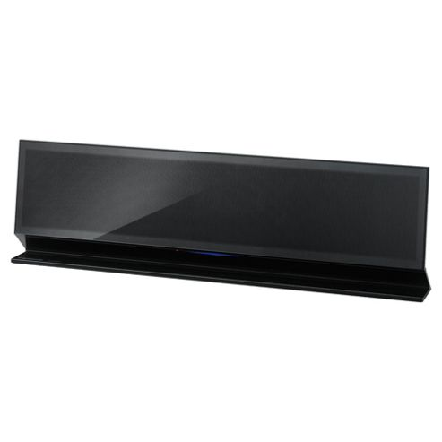 Panasonic SC-AP01 Airplay Speaker