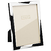 "Addison Ross Twist Photo Frame - 4"" x 6"""