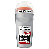 L'Oréal Men Expert Full Power Deodorant 50Ml