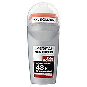 L'Oreal Men Expert Full Power Deodorant 50Ml