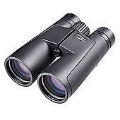 Opticron Oregon 4 LE Waterproof 10x50 Binoculars
