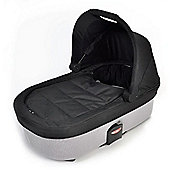 Micralite Air-Flo Carrycot (Black)