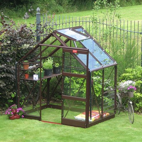 wooden greenhouses wood greenhouse timber greenhouses. Black Bedroom Furniture Sets. Home Design Ideas