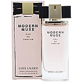 Estee Lauder Modern Muse Eau de Parfum (EDP) 50ml Spray For Women