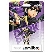 amiibo Smash Character Dark Pit