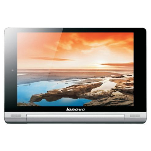 Lenovo Yoga Tablet (8