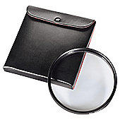 Hama 70605 UV Filter 105mm HTMC Coated