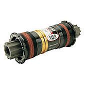 Truvativ Giga Pipe Team SL BB ISIS 118x68/68E/73mm