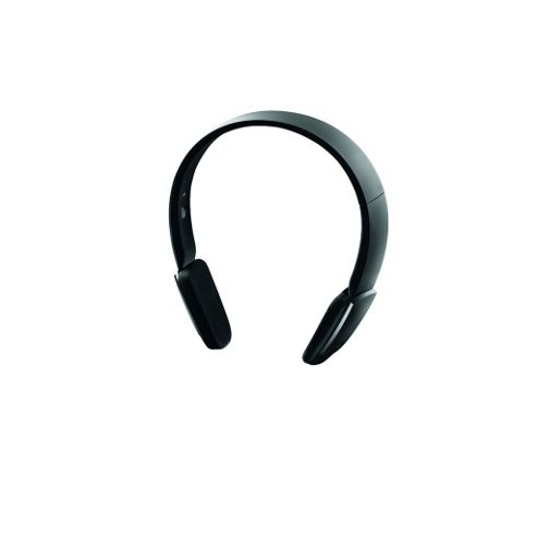 Jabra Halo Stereo Bluetooth Headphones