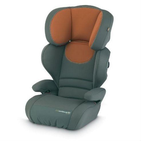 Jane Montecarlo Car Seat (Senna)