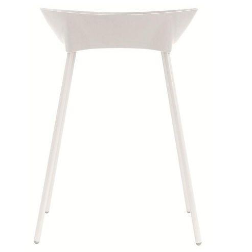 buy luma baby bath stand from our bath tubs range tesco. Black Bedroom Furniture Sets. Home Design Ideas