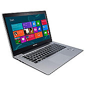 Lenovo U430T Touch Intel Core i7-4510U Dual Core Processor 14 Full HD Touch Screen Microsoft Windows 8.1 64-bit 8GB DDR3 RAM 59427963 Laptop