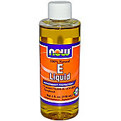 Now E-Liquid -1 30ml liquid