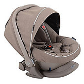 Bebecar Urban Magic Easy Maxi ELs Car Seat (408 Puma)