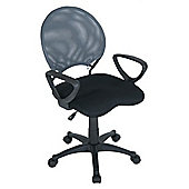 LEVV Stanford Quality Office Chair