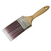 Synthetic Paint Brush Set 1 - 25,38 & 50mm