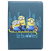 Despicable me 8Inch Universal Tablet Storage Case