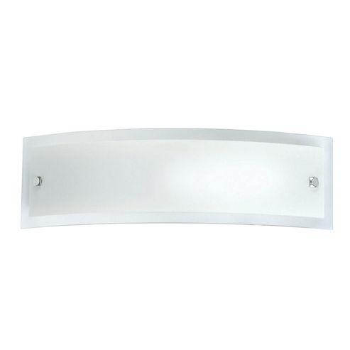 Luxury  IP44 Bathroom Wall Light From Our Bathroom Lighting Range  Tesco