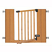 Summer Infant Real Wood Stair Gate 76-82cm