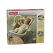 Fisher Price Lil Heartbeat Bouncer p6580