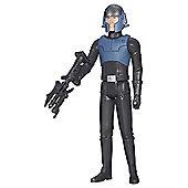 Star Wars Agent Kallus 12 inch Figure