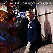 Paul Weller - Modern Classics Vol 2