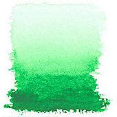 W&N - Cwc 21ml Emerald