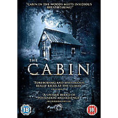 The Cabin (DVD)