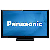 "Panasonic TX-P50X50B 50"" HD Ready Plasma TV with Freeview"