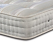 Sleepeezee New Backcare Luxury 1400 Mattress - Super Kingsize (6ft)