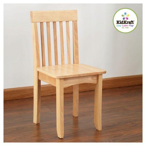 Nat Avalon Chair