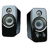 Creative Technology Inspire T10 Speaker System
